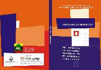 http://doverba.org.mk/images/UPATSTVO_SO_PROTOKOL.jpg